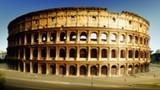 Bí mật giúp di sản đế chế Roman đứng vững suốt 1500 năm