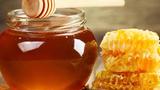 6 tác dụng phụ nguy hiểm nếu ăn quá nhiều mật ong