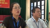 """Tình tiết bất ngờ vụ cán bộ phường Văn Miếu """"hành"""" dân xin giấy chứng tử"""