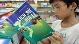 Những thay đổi mới nhất của chương trình giáo dục phổ thông tổng thể