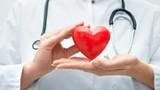 10 sự thật thú vị về trái tim con người