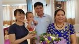 Kỳ tích, người phụ nữ 60 tuổi sinh con, nuôi con bằng sữa mẹ