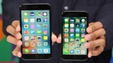 Khắc phục 8 vấn đề thường gặp trên iPhone