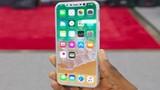 Video: Cách đọc đúng tên iPhone X