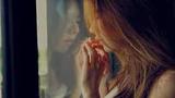 Video: Đây là lý do tình duyên lận đận, yêu nhưng không đến được với nhau