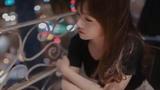 Video: 17 điều phụ nữ thông minh cần nhớ