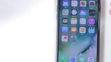 Video: 10 mẹo hay giúp bạn dùng safari trên iPhone như chuyên gia