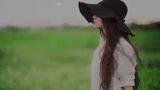 Video: Đàn bà ngoại tình gia đình tan nát