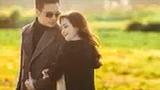 Video: Phụ nữ thông minh không dành thời gian để... giữ chồng