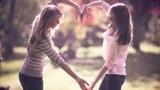 Video: 20 tư thế chụp ảnh siêu đẹp, giúp bức ảnh... triệu like