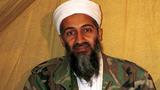Trùm khủng bố Osama Bin Laden: chết vẫn chưa yên