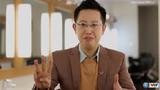 Nghe bình luận viên dự đoán kết quả trận Việt Nam - Malaysia