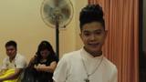 Quang Anh Giọng hát Việt nhí lột xác đầy nam tính