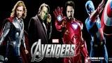 Bất ngờ thú vị trong trailer mới của bom tấn Avengers 2