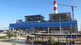 Nhiệt điện Vĩnh Tân: Công nghệ hiện đại, lỗi tại nắng gió