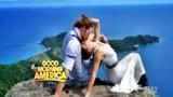 Chân dung cặp đôi tổ chức đám cưới nhiều nhất thế giới