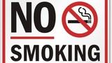 Tâm thư gửi bộ trưởng Tiến nhân đề nghị cấm hút thuốc lá