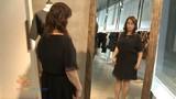 Top 10 lỗi trang phục thường gặp ở phụ nữ trung niên