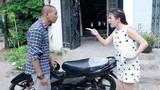 Tuyệt chiêu giữ chồng không đụng hàng của người vợ trẻ