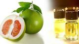 Bí quyết làm tinh dầu bưởi thơm lừng tại nhà