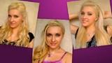 Mách nàng 6 kiểu tóc đẹp cho mùa thu chớm lạnh