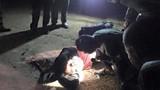 Vụ trộm chó bị đánh chết: Tên trộm rút súng bắn trả
