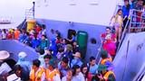 UBND tỉnh Quảng Ninh xin lỗi du khách vụ thu vé tàu