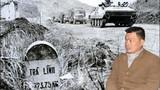 Những ám ảnh về Chiến tranh biên giới phía Bắc 1979