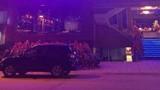 Quảng Ninh: Nổ súng tại bar Kinh Đô, một người tử vong
