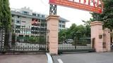 Tiếp khách nhiều, Ủy ban Kiểm tra tỉnh ủy Hải Dương nợ 310 triệu