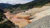 Nhìn lại hàng loạt nhà máy thủy điện gặp sự cố ở Việt Nam