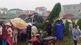 Nổ lớn ở Thái Bình, nhiều người thương vong