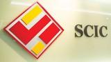 """Thanh tra Chính phủ chỉ rõ vi phạm tại """"siêu tổng công ty"""" SCIC"""
