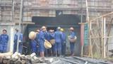 Liên tiếp xảy ra tai nạn khai thác than, hai công nhân tử vong