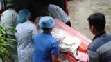Hải Phòng: Cụ bà 80 tuổi tử vong với vết thương vùng đầu