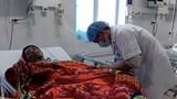 Diễn biến mới vụ ngộ độc thực phẩm ở Lai Châu khiến 7 người chết