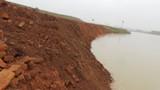 """""""Bảo kê"""" dự án, đe dọa cán bộ, lãnh đạo tỉnh Bắc Ninh"""