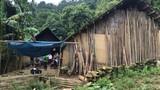 Lai Châu: Đâm chết anh trai và chị dâu rồi trốn lên rừng