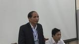 Lập chuyên án điều tra vụ tin nhắn đe dọa lãnh đạo tỉnh Bắc Ninh