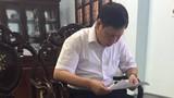 Phó Chi cục Thuế huyện Quế Võ nói gì về thông tin đe dọa doanh nghiệp?