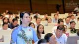 Dự án Luật quản lý ngoại thương giao cho Bộ Công thương nhiều thẩm quyền