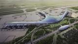 Dự án Cảng HKQT Long Thành phải chi hơn 23 nghìn tỷ bồi thường