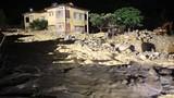 Lũ quét ở Yên Bái, Sơn La, Lai Châu: 45 người chết, mất tích, bị thương