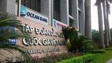 Vụ án Oceanbank: Khởi tố, bắt tạm giam hàng loạt lãnh đạo PVN