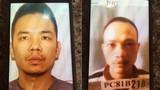 Thông tin mới vụ hai tử tù trốn khỏi trại giam T16 Bộ Công an