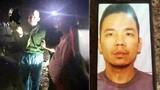 Hé lộ cuộc vây bắt tử tù Nguyễn Văn Tình trong đêm