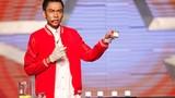 Dân mạng dậy sóng vì thí sinh Vietnam's Got Talent uống axit