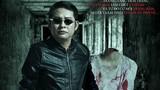 Tấn Beo lên tiếng trước nghi vấn đạo phim Victor Vũ