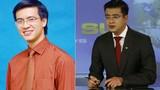 Những thông tin thú vị về BTV Quang Minh