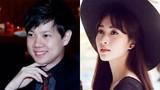 Lộ bạn trai đại gia của Hoa hậu Đặng Thu Thảo